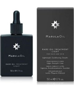 Marula Oil Treatment Light 50ML