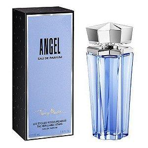 MUGLER ANGEL REFILLABLE EDP 100ML
