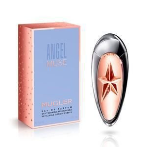 MUGLER ANGEL MUSE EDP 30ML