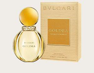 Bvlgari Goldea Femme EDP 50ML