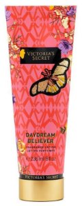 Victorias Secret Loção Daydream Believer 236ml