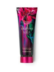 Victorias Secret Loção Jasmine Noir 236ml