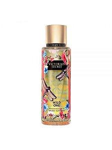 Victorias Secret Body Splash Wild One 250ml