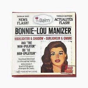 The Balm Iluminador Bonnie Lou