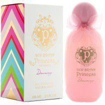 New Brand Princess Dreaming EDP 100ML