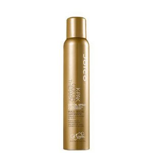 Joico Color Therapy Dry Oil Spray 212ML