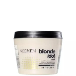Redken Blonde Idol Mascara 250ml