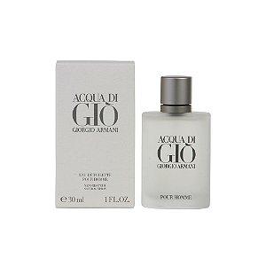 Acqua Di Gio Homme EDT 30ML
