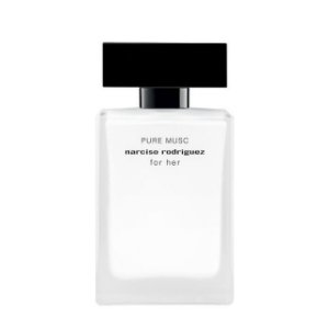Narciso Rodriguez Pure Musc Her EDP 50 ML