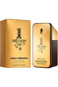 One Million EDT 30ML