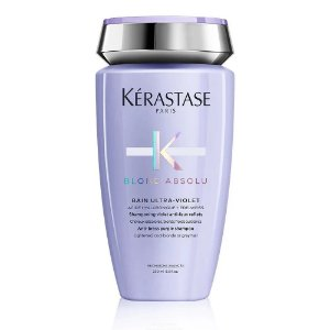 Kérastase Blond Abs Bain UViolet 250ML