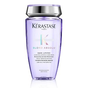 Kérastase Blond Abs Lumiere Bain 250ML