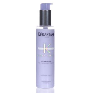 Kérastase Blond abs Cicaplasme Leave-in 150ML