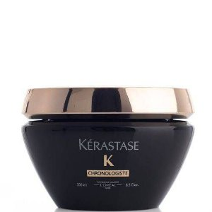 Kérastase Chronologiste Masque 200G