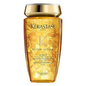 Kérastase Elixir Ultimate Le Bain 250ML