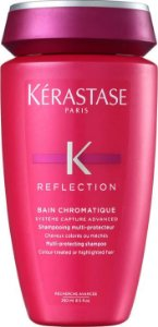 Kérastase Reflection Bain Chromatique 250ML
