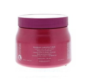 Kérastase Reflection Masque Chromatique 500ML