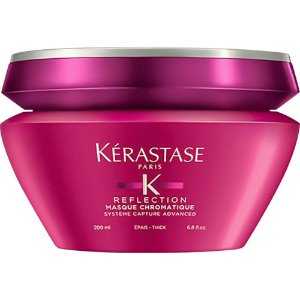 Kérastase Reflection Masque Chromatique 200ML
