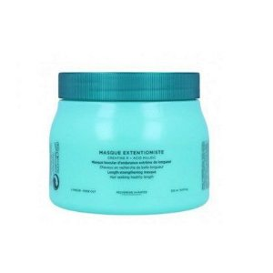 Kérastase Resistance Masque Extentioniste 500ML