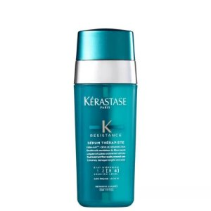 Kérastase Resistance Serum Therapiste 30ML