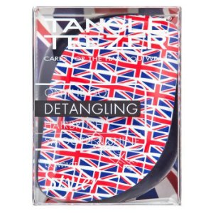Tangle Teezer Compact Style Bandeira