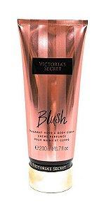 Victorias Secret Loção Sensual Blush 200ml