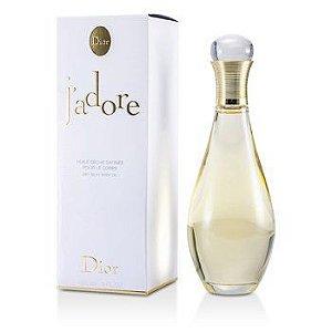 Dior Jadore Dry Body Oil 150ML