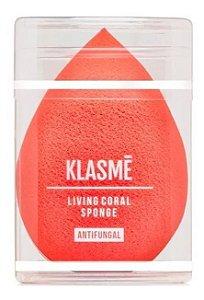 Klasme Living Coral Sponge