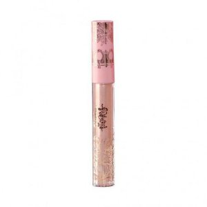 Bruna Tavares Jelly Gloss Rose