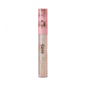Bruna Tavares Jelly Gloss Crystal