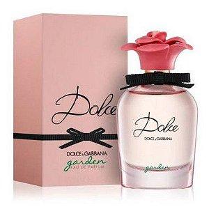 Dolce & Gabbana Dolce Garden EDP 30ML