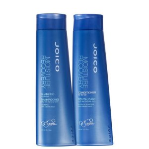 Joico Moisture Recovery Duo 300ML