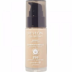Revlon Base Nº 250 Fresh Beige