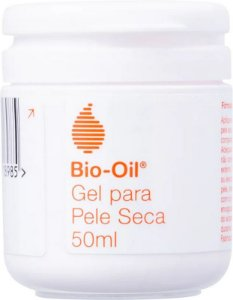 Bio Oil P/ Pele Seca 50ML