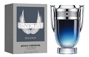 Invictus Legend EDP 100ML