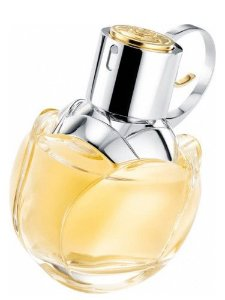 Azzaro Wanted Girl EDT 50ml