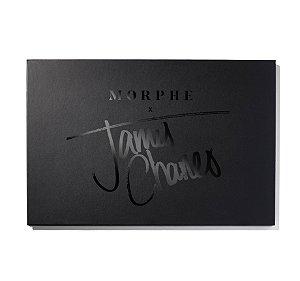 Morphe The James Charles Palette
