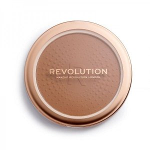 Revolution Mega Bronzer 02 Warm