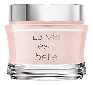 La Vie Est Belle Crème de Parfum Exquise 200ML