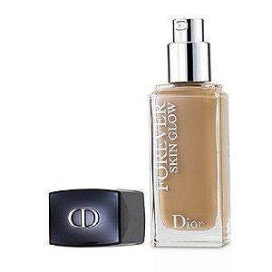 Dior Base Forever Skin Glow 3.5N