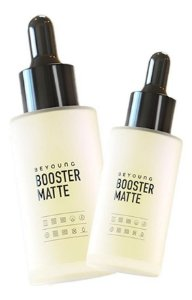 Beyoung Booster Serum Matte 30ml