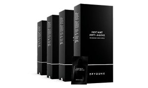 Beyoung Instant Anti-Aging 21 UN
