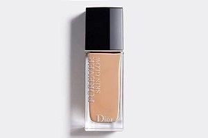 Diorskin Forever Skin Glow 3.5N