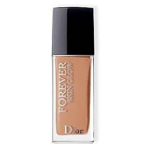 Diorskin Forever Skin Glow 4N
