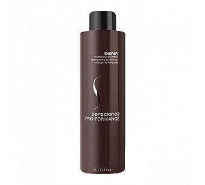 Senscience Pro Formance Energy Shampoo 1LT