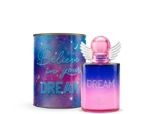 Ciclo Colonia Dream 100ML