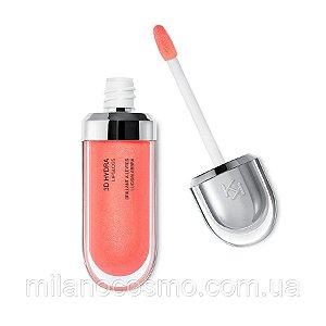 Kiko Milano 3D Hydra Lipgloss Cor: 09