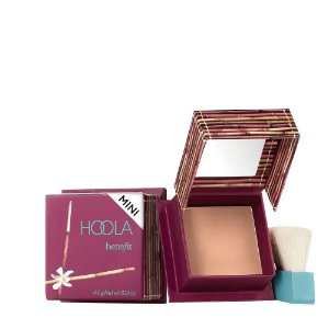 Benefit Hoola Matte Bronzing Powder Mini