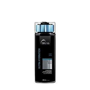 Truss Ultra Hydra Plus Condicionador 300 ml