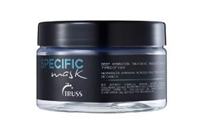 Truss Specific Mask 180ml